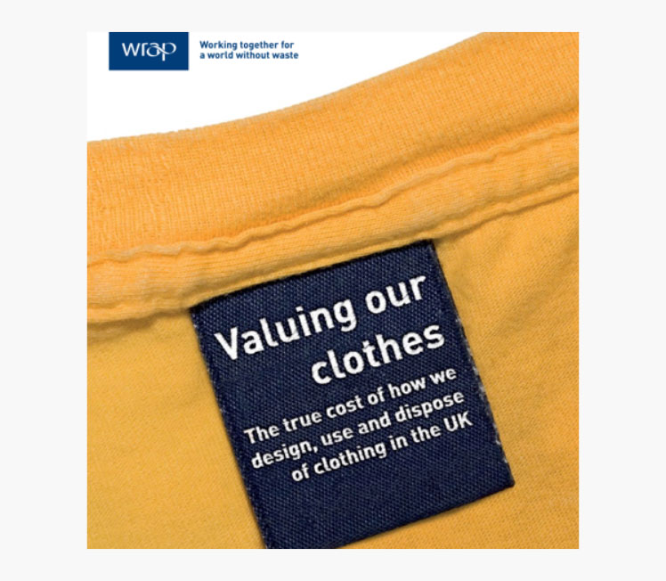 Ethical Era - Fashion and Apparel Reports